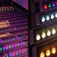 وال واشر هفت رنگ