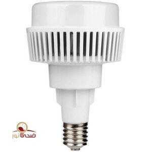 لامپ سوله ایی 100 وات