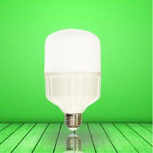 لامپ ال ای دی استوانه ایی