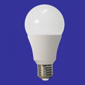 لامپ led حبابی