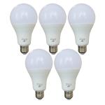 خرید لامپ led ارزان
