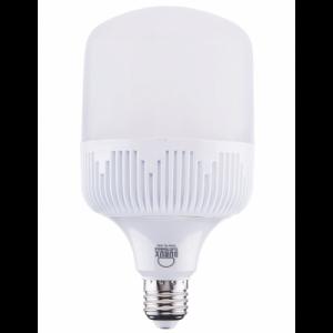 لامپ LED استوانه ایی