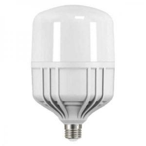 لامپ ال ای دی وات بالا