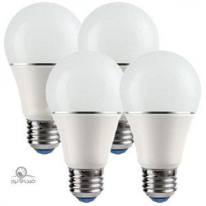 لامپ ال ای دی عمده