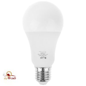 لامپ LED_SMD افراتاب
