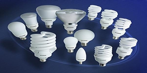 لامپ ال ای دی ضمانت دار