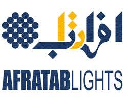 شرکت پخش لامپ ال ای دی