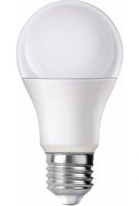 لامپ ال ای دی 12