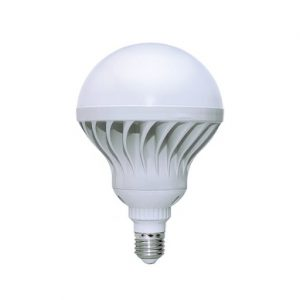 لامپ ال ای دی