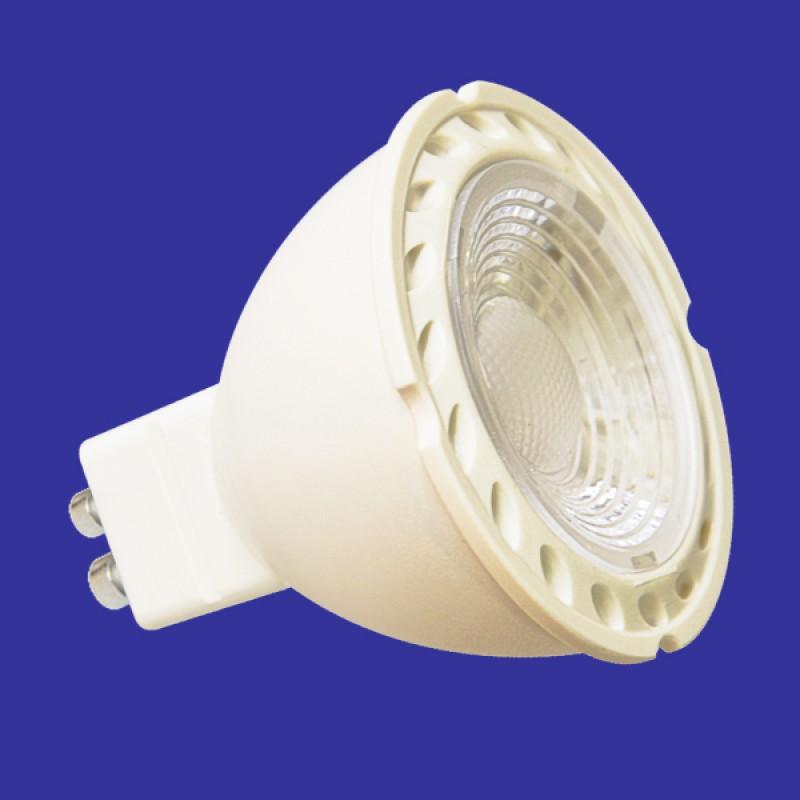 لامپ led هالوژن