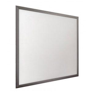 چراغ سقفی روکار مربع led