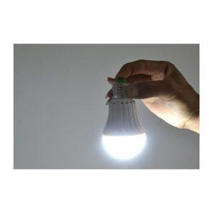 لامپ ال ای دی اس ام دی