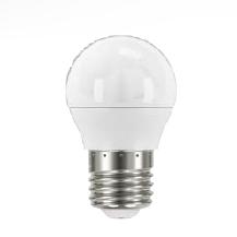 قیمت لامپ ال ای دی 5 وات