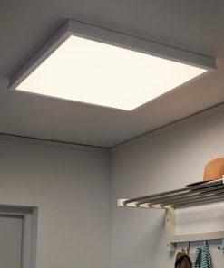 لامپ led سقفی