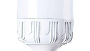 لامپ ال ای دی ۴۰ وات