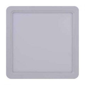 پنل ال ای دی مربع