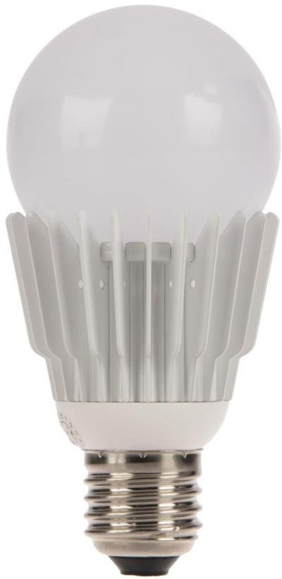 لامپ ال ای دی 10 وات
