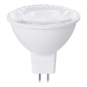 لامپ هالوژن سوزنی